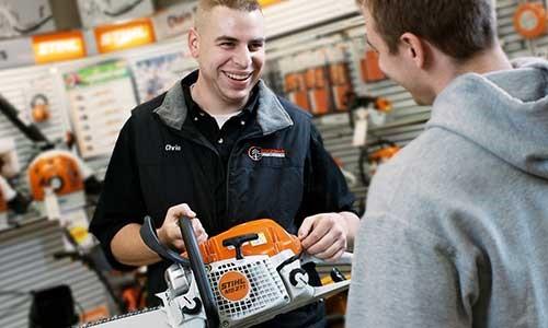 Retail Service Training Australia