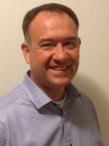 Garret Norris
