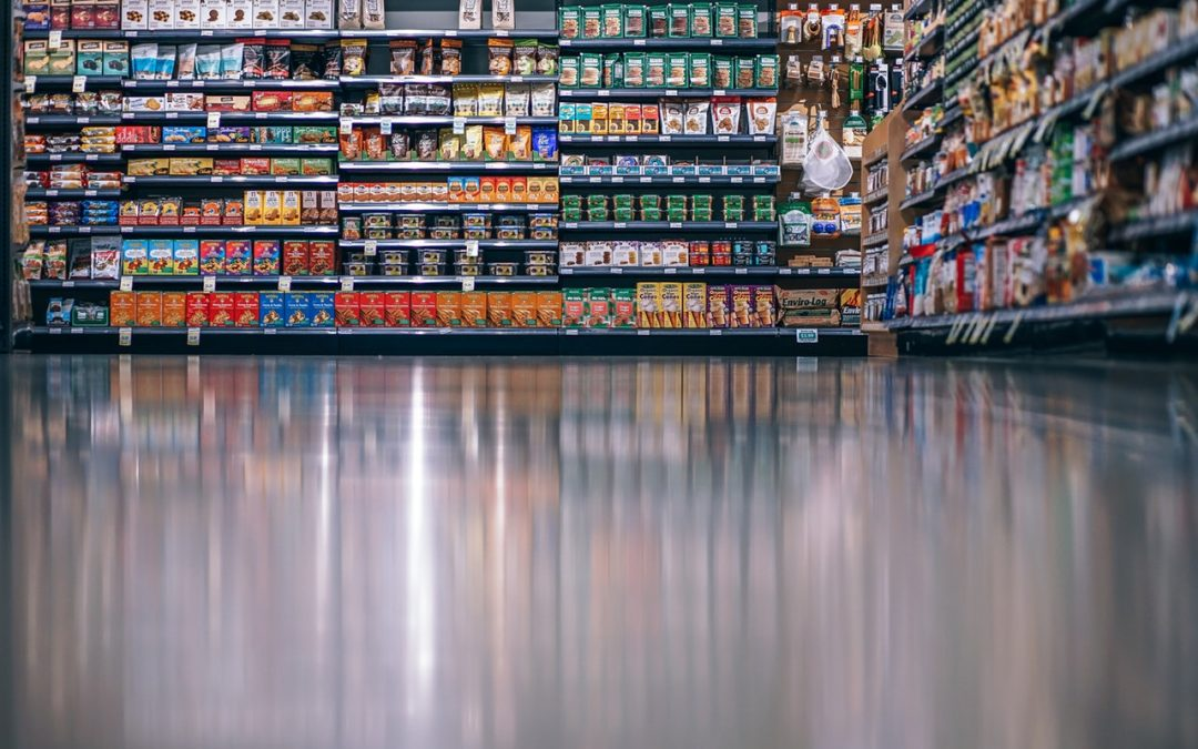 Retail Tips: Winning Strategies to Fight Back Against Amazon