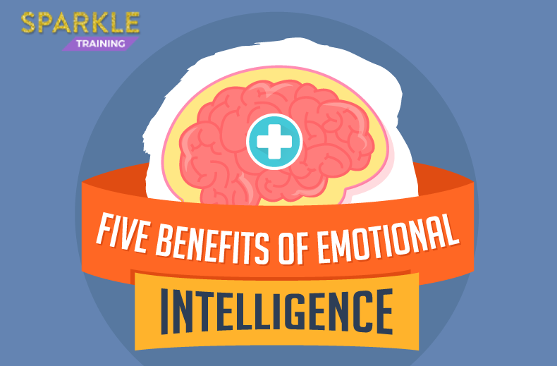 Five Benefits of Emotional Intelligence