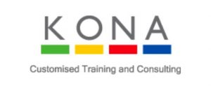 kona customised training