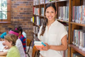 e-learning for libraries