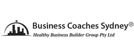business coaches sydney