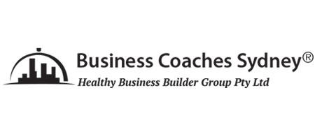 business coaches sydney
